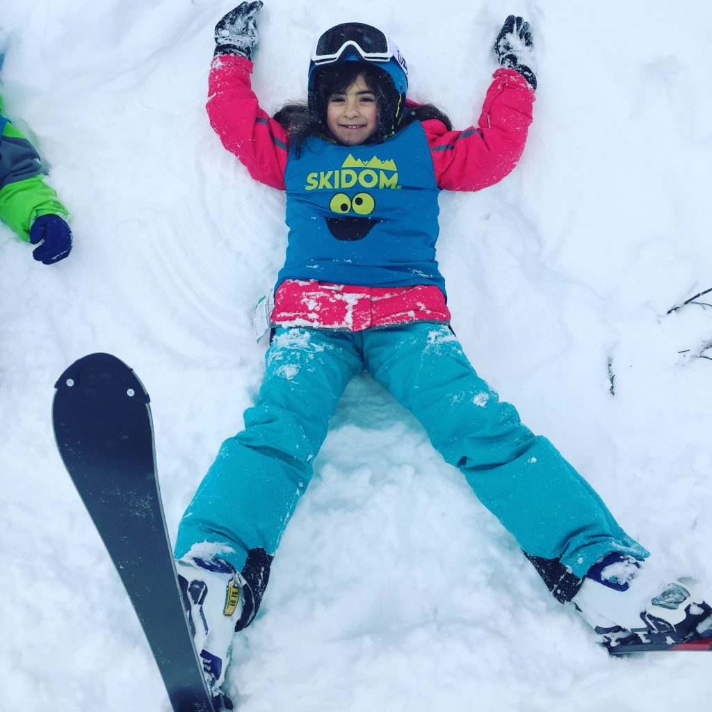 0a6b487ef3b Homepage | Skidom Η νέα παιδική ακαδημία σκι της Θεσσαλονίκης
