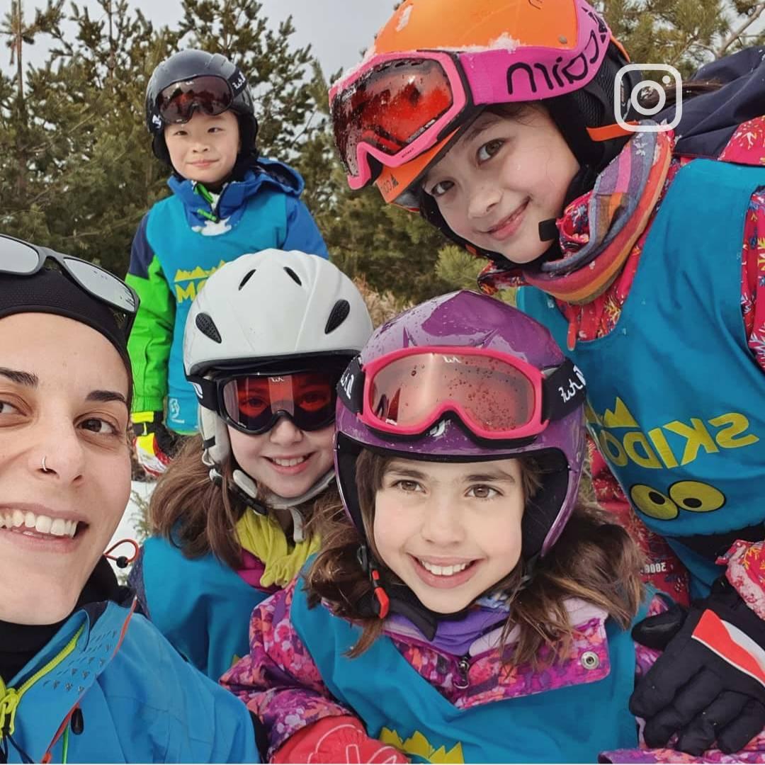 skidom